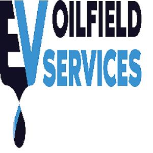 EV Oilfield Services