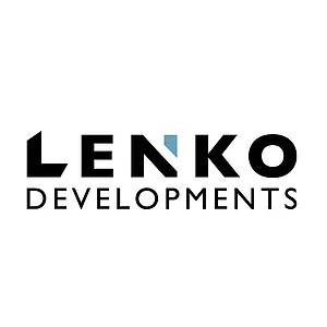 LENKO DEVELOPMENTS