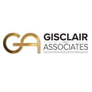 Gisclair And Associates Inc