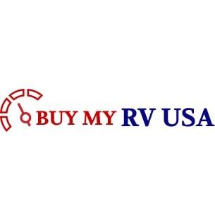 Buy My RV USA