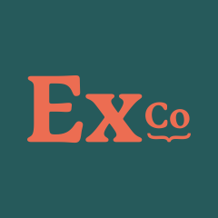 Expedition Co.