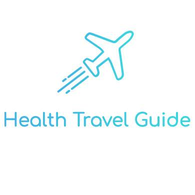 Health Travels Guide Online