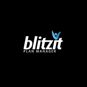 Blitzit Plan Manager