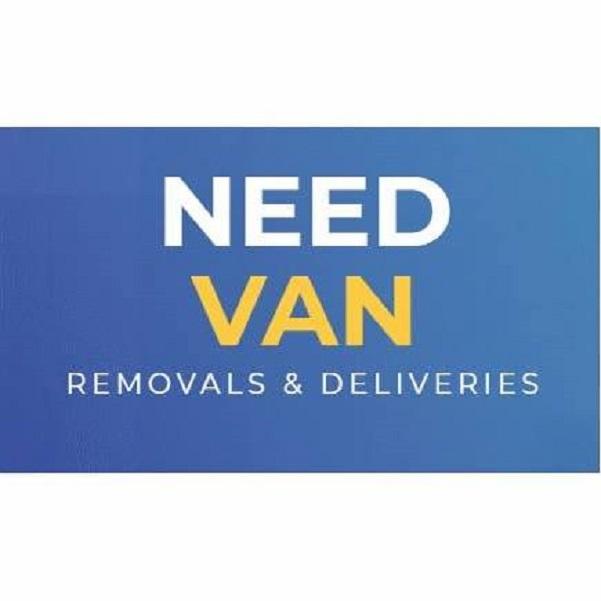 NeedVan Reliable Man with a Van