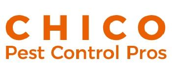 Chico Pest Control Solutions