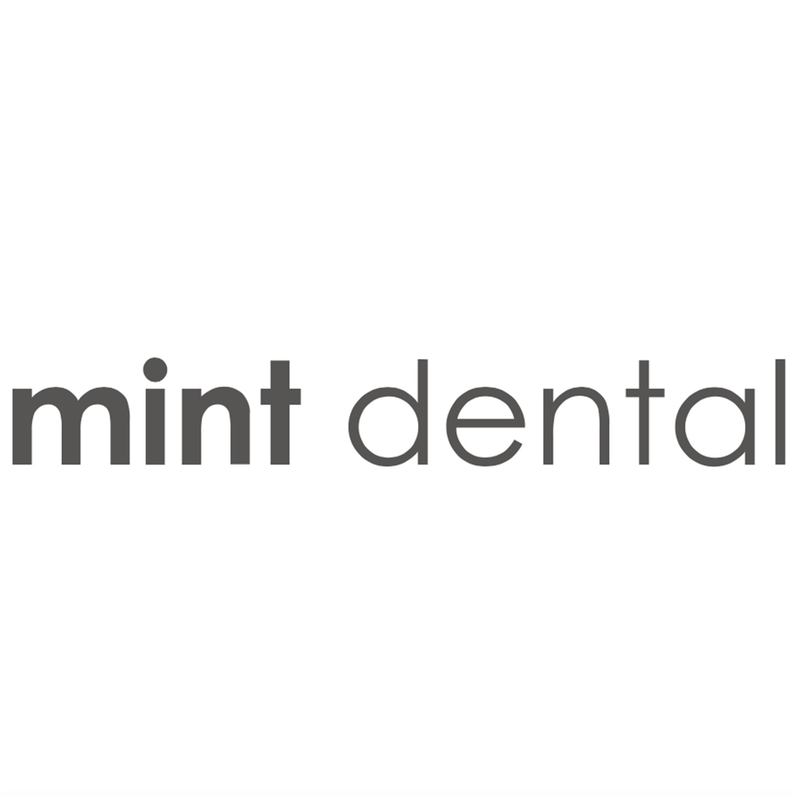 Mint Dental Armadale