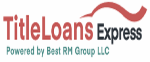 Title Loans Express