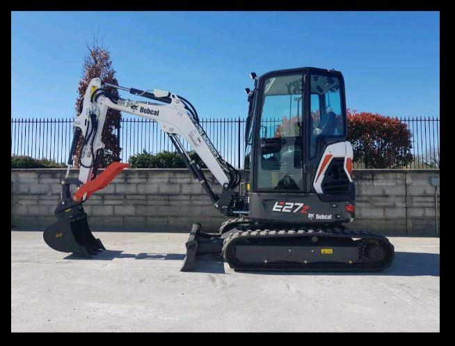 McCormack Plumbing & Construction Ltd