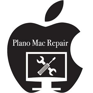 Plano Mac Repair