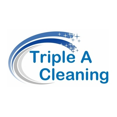 Triple A Cleaning