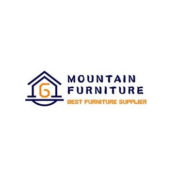 Mountain furniture