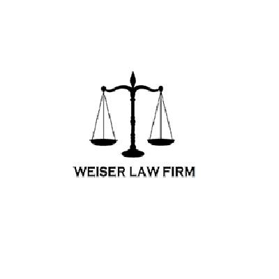 Weiser Law Firm