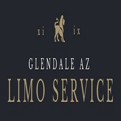 Dream Limo Service of Glendale