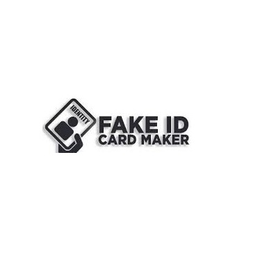Fake ID and Driver License Kings