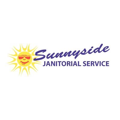 Sunnyside Janitorial Service