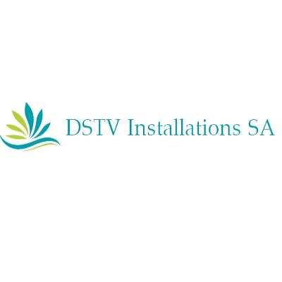 DSTV Installations SA