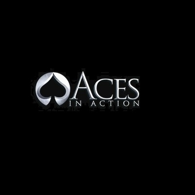 Aces In Action