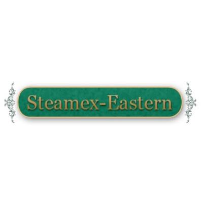 Steamex Eastern of Toledo