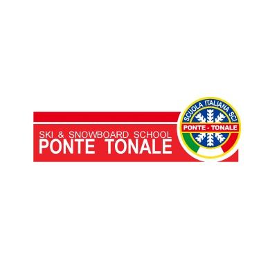 SCUOLA SCI PONTE TONALE