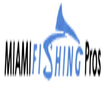 miamifishingpros