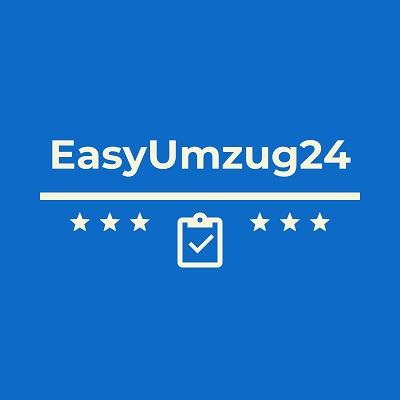 Easyumzug24