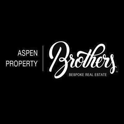 Aspen Property Brothers
