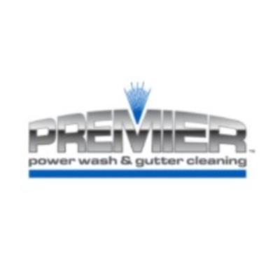 premierpowerwashguttercleaning
