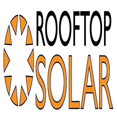 Rooftop Solar (Phoenix)