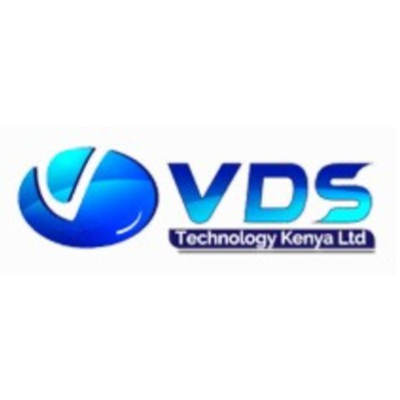 VDS Technology Kenya LTD