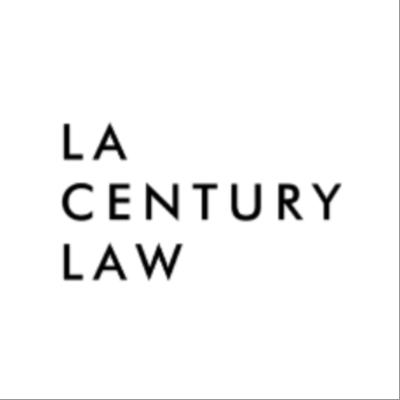 lacentury law