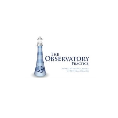 Observatory Practice