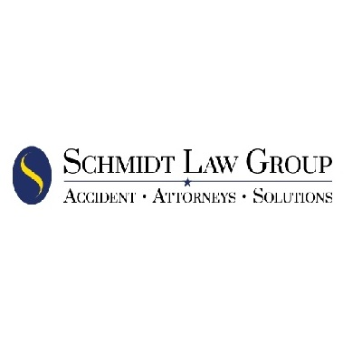 The Schmidt Law Group PC
