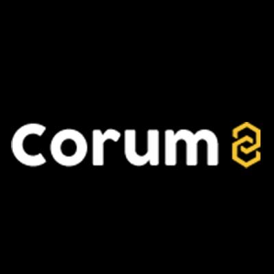 Corr Group LLC