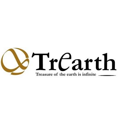 Trearth Pte Ltd
