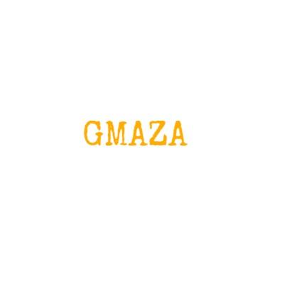 GAMESMAZA