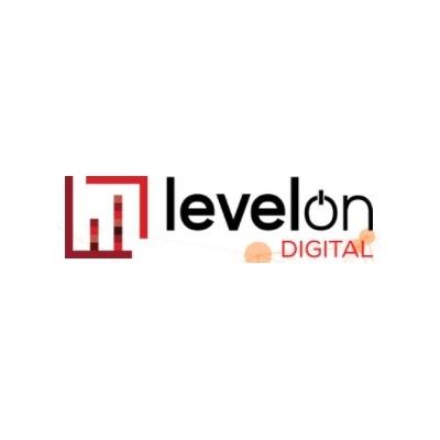 Levelon Digital