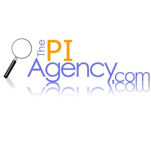 Probity Investigations Inc