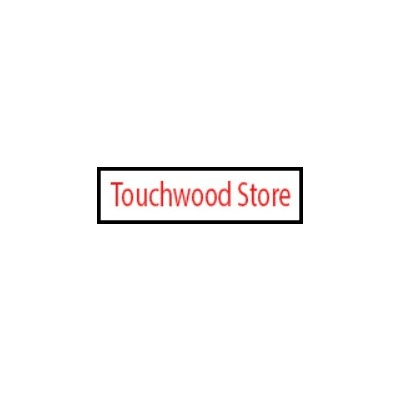 Touchwood Store