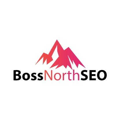 Boss North SEO