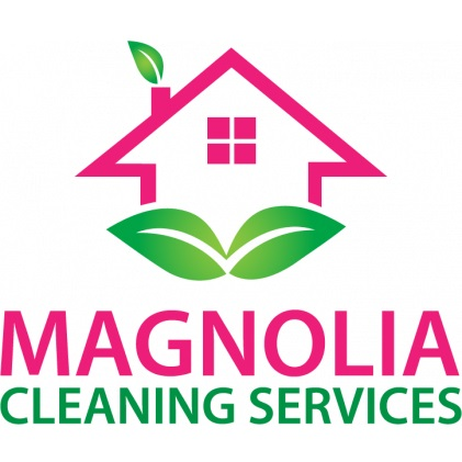 Magnolia Cleaning Service of Tampa