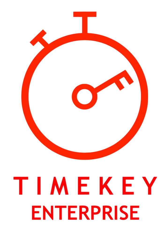 Timekey Glazing