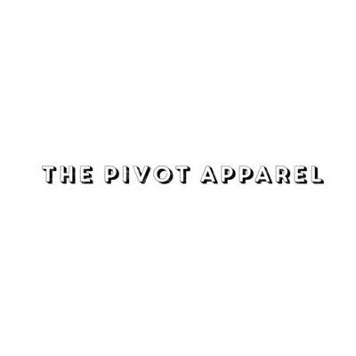 The Pivot Apparel