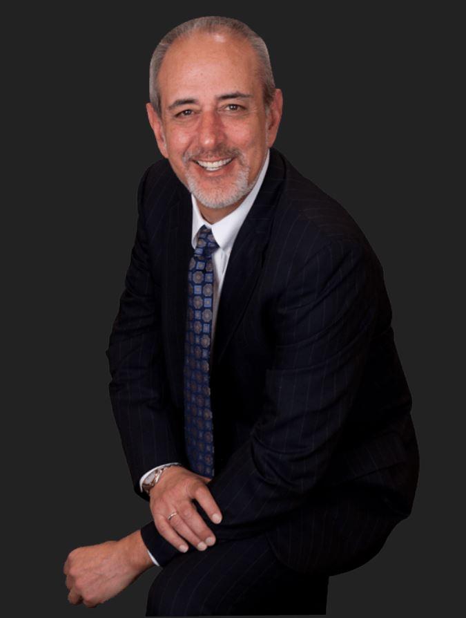 Divorce, Personal Injury & Family Law Attorney Steven L. Winig, Esq.