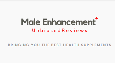 The Male Enhancement Pills