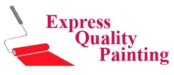Express Quality Commercial Painting Services