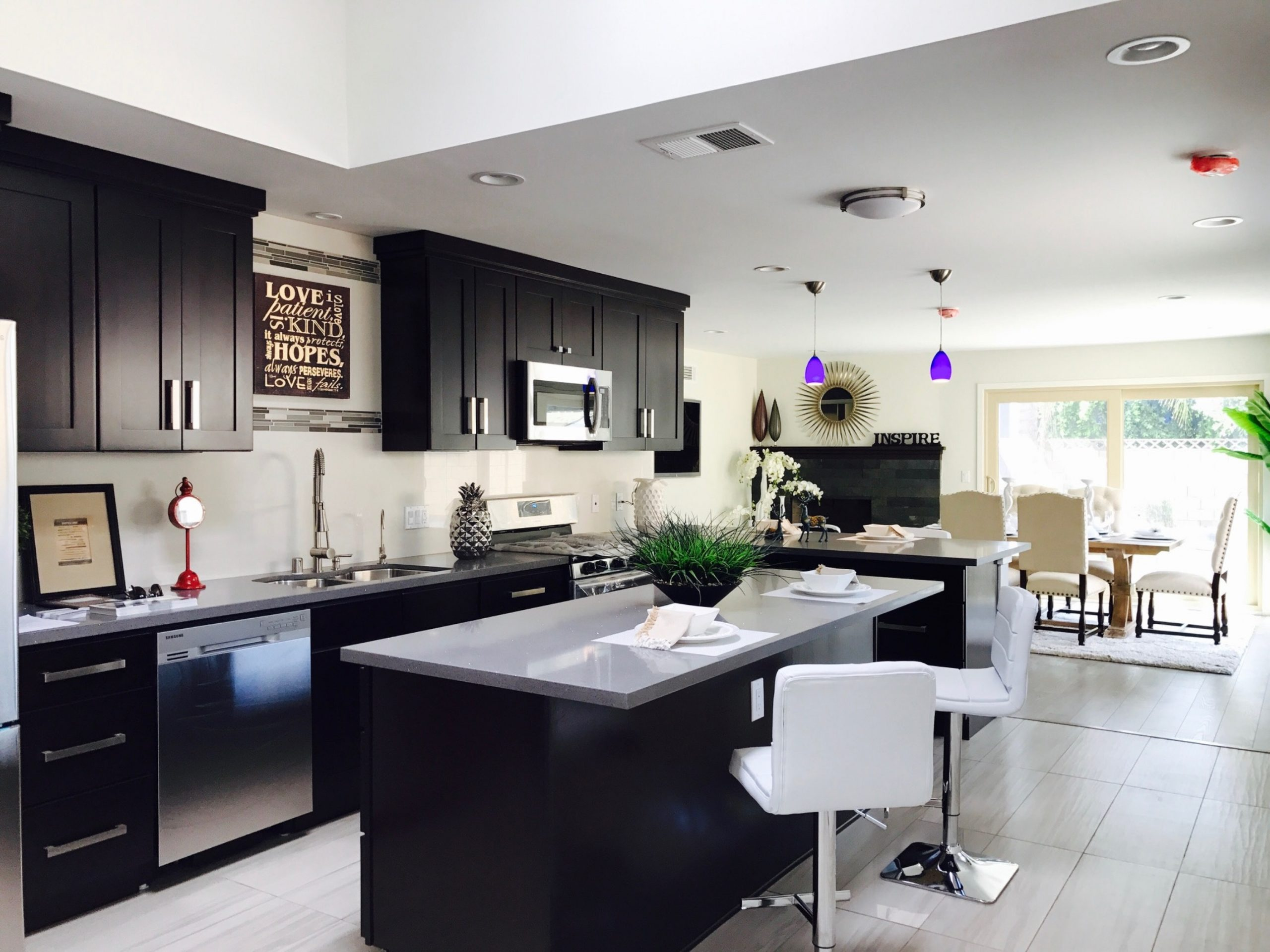 Omaha Remodeling Co