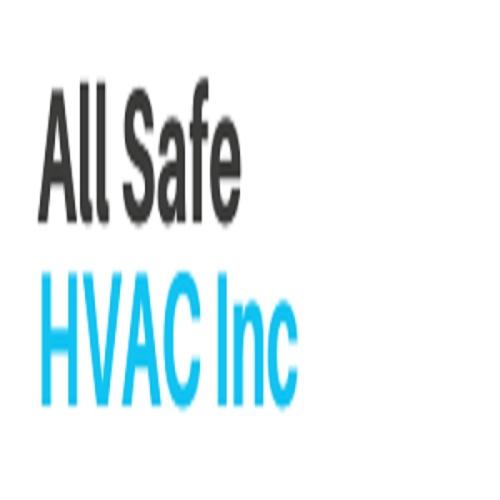 HVAC Installation Brooklyn
