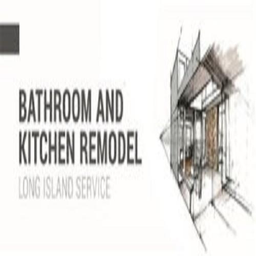 Kitchen Remodeling Long Island