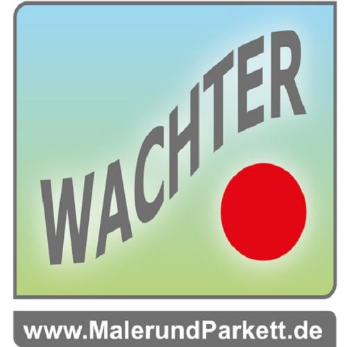 Maler- und Parkett-Wachter GmbH & Co.KG