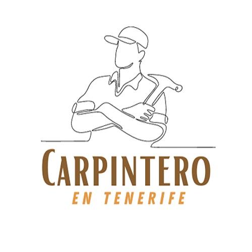 Carpintero en Tenerife